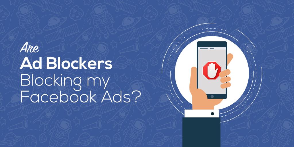 Ad Blocking Google Ads