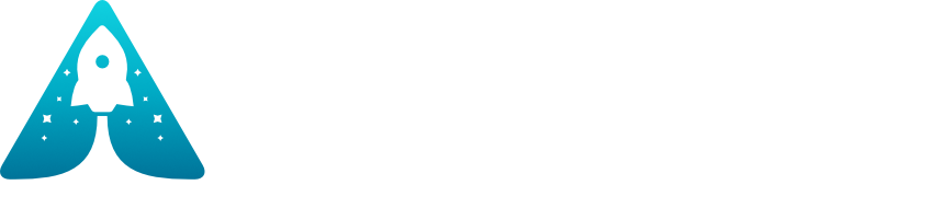 AdSpaced